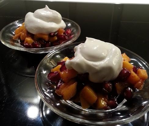 dessert 2 skåler april 2013 714